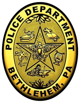 Article BETHLEHEM PD RELEASED REPORTS IN 2020